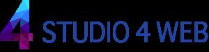 Studio 4 Web